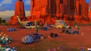 TS4SV Trailer Screenshot 7
