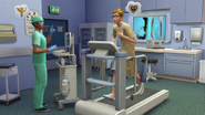 TS4 doctor blog 1