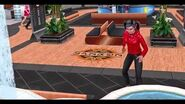 The Sims FreePlay - Glitz and Glam Gameplay Teaser