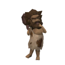 File:Troglodyte the Magical Gnome of BC.png