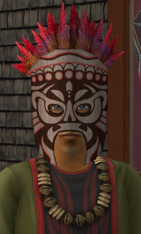 File:Witch Doctor.png