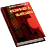 File:Book Skills Music Bass Red.png