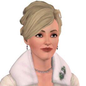 Colleen richmond