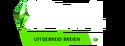 De Sims 4 Uitgebreid Breien Accessoires Logo