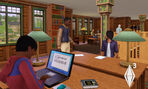 Les Sims 3 41