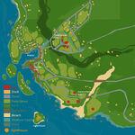 Les Sims 4 Chiens et Chats - Concept Travis Koller 5