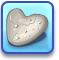 File:Stone Hearted.png