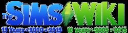 File:TSW 10th anniversary logo.png