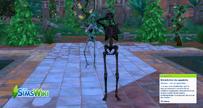 Test Les Sims 4 Dans la jungle - Expedition Jungle 44