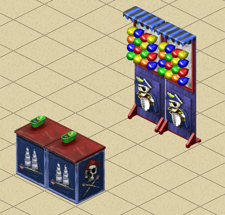 File:Ts1 captain popper's dart game.png