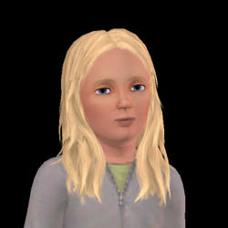 Abigail Best