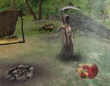 Dead Man's Cove 3