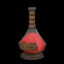 Elixir a1