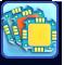 LTW Trait Chip Bundle