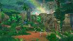 Les Sims 4 Dans la jungle 01