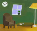 Thumbnail for version as of 06:34, October 3, 2013