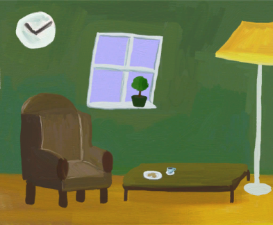 File:Painting large 3-3.png