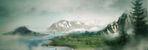Concept Art Les Sims 3 Super-pouvoirs 05