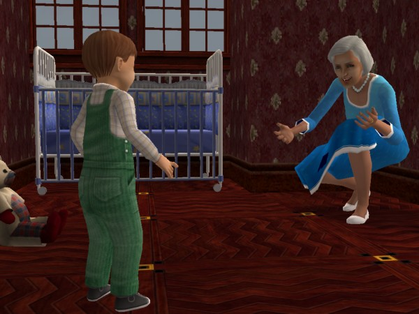 File:Edgar learns to walk.png