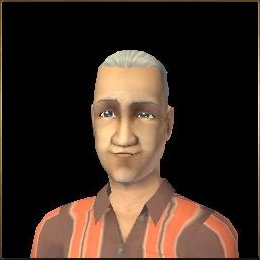 File:Flat Broke (The Sims 2).jpg