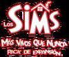 LS MVQN Logo