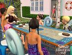 Les Sims 2 Fun en Famille 02