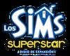Logo Superstar