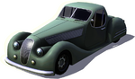 S3sp2 car 04
