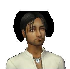 STM Ajay Loner 2