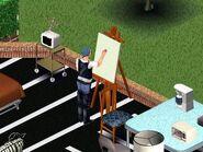 Sims1UnusedContent