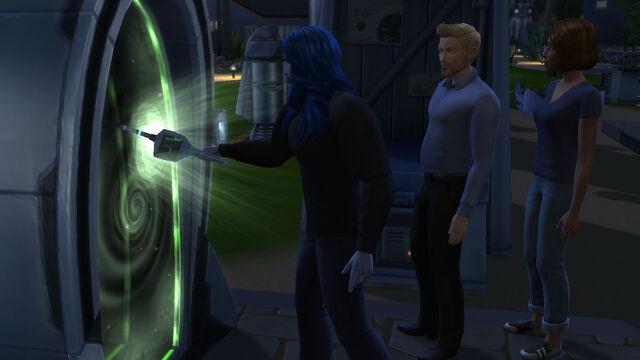 File:Sims4-aldohyde-electroflux-wormhole-generator.jpg