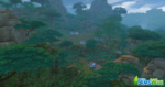 Test Les Sims 4 Dans la jungle - Visite Selvadorada 12