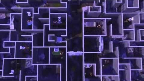 Второй трейлер The Sims 3 для консолей