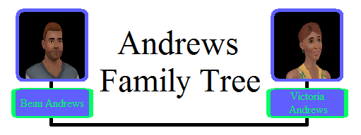File:Andrews Family Tree.png