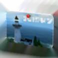 BrindletonBayPostcard