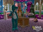 Les Sims 2 Fun en Famille 05