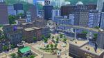 Les Sims 4 Vie Citadine 21