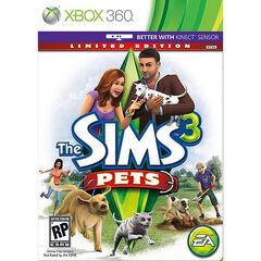 Carátula de la versión para Xbox 360 de la Edición limitada