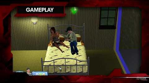 The Sims 3 - Riverview guide
