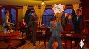 Thesims3-57-1-