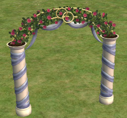 File:Ts2 i showed up arch.png