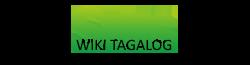 File:Wiki ng The Sims logo.png