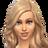 Daisy Jardin icon