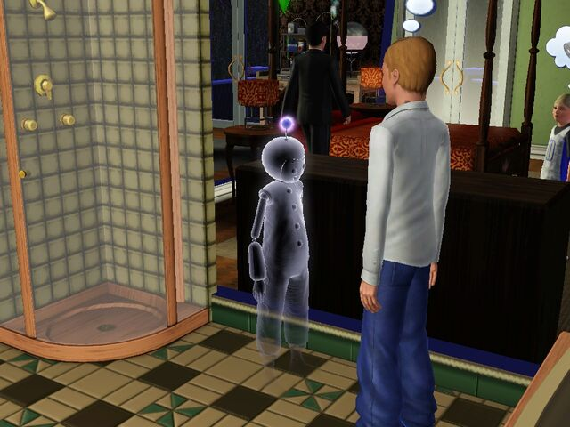File:Imaginary Friend Ghost.jpg