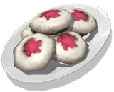 File:Jelly Filled Doughnuts.png