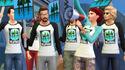 Les Sims 4 Vie Citadine 28