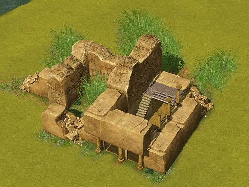 File:Little Island Tomb.jpg