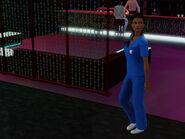 Medicine TS3 Nurse