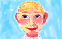 File:Painting small 5-1.png