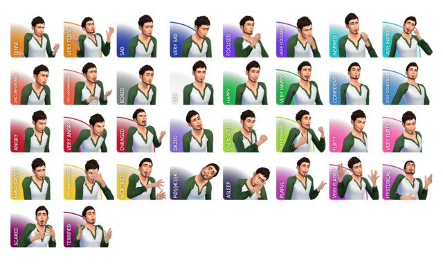 File:Sims Emotions English.png
